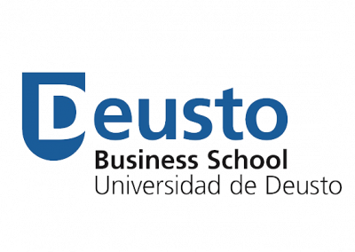 Universidad Deusto  Business School