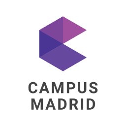 campus_madrid_logo