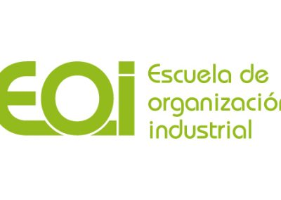 logo-vector-eoi_escuela_de_organizaci-on_industrial