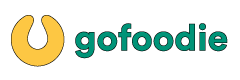 GoFoodie
